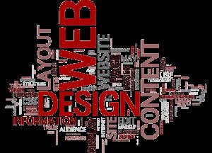 Referencer webdesign
