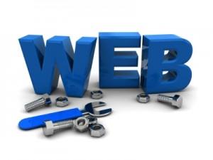 Hvad koster en hjemmeside